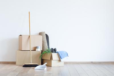 umzug und renovierung m nchen adler ihr spezialist f r. Black Bedroom Furniture Sets. Home Design Ideas